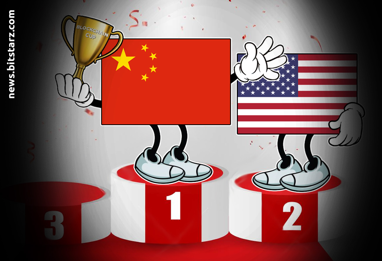 US-Can't-Let-China-Get-Ahead-on-Cryptocurrency