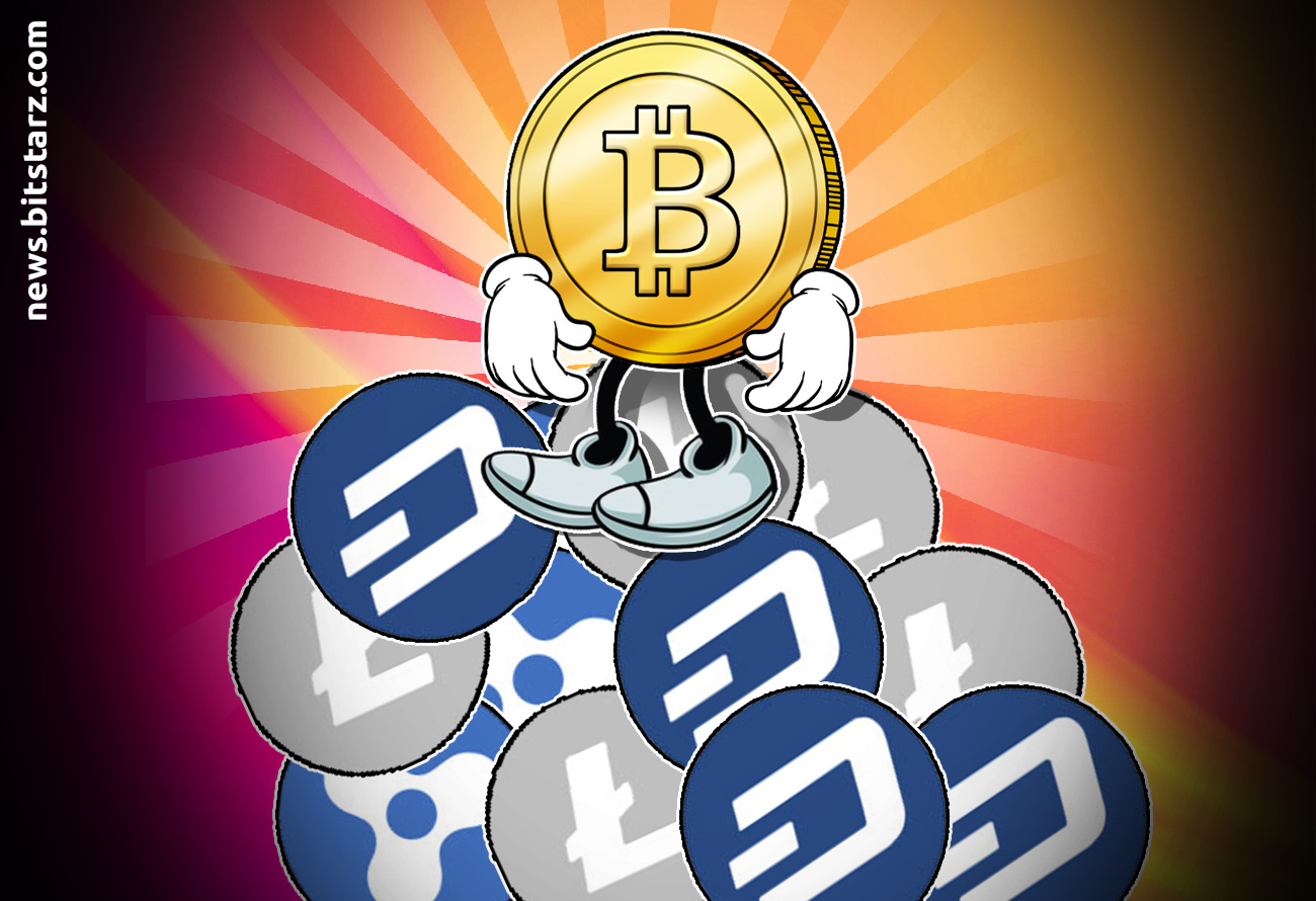 What-is-Bitcoin-Maximalism