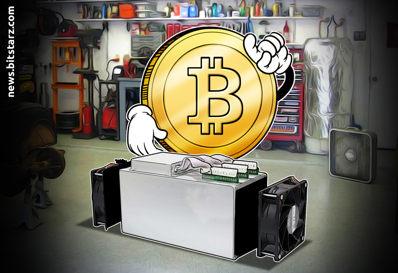 What-is-Hashing-in-the-Bitcoin-Mining-Process