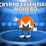What-is-Monero---XMR