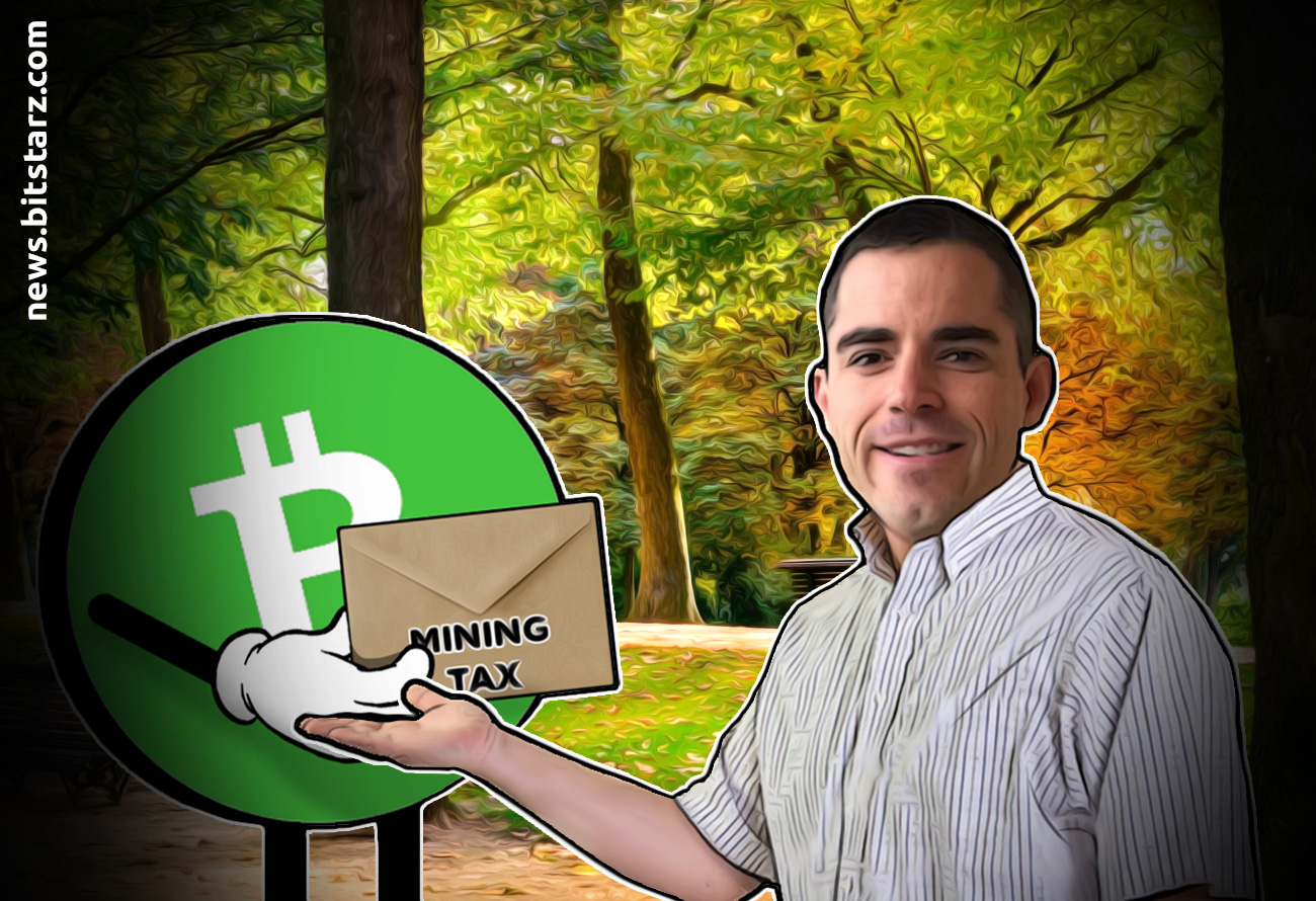 Why-Are-Bitcoin-Cash-Miners-Facing-a-12