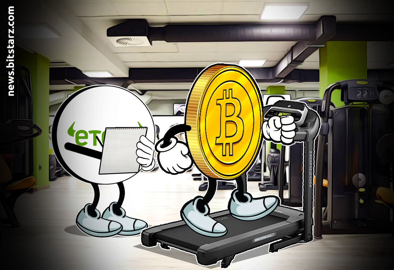 eToro-Notes-Spike-in-Open-BTC-Positions-Following-Iran-Conflict