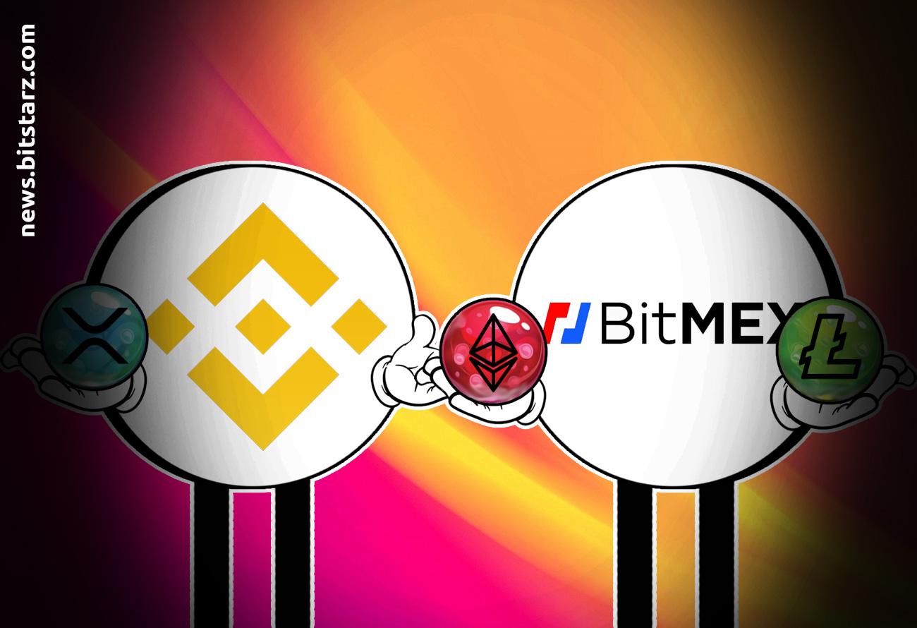 BitMEX,-Binance-Unveil-Perpetual-Products