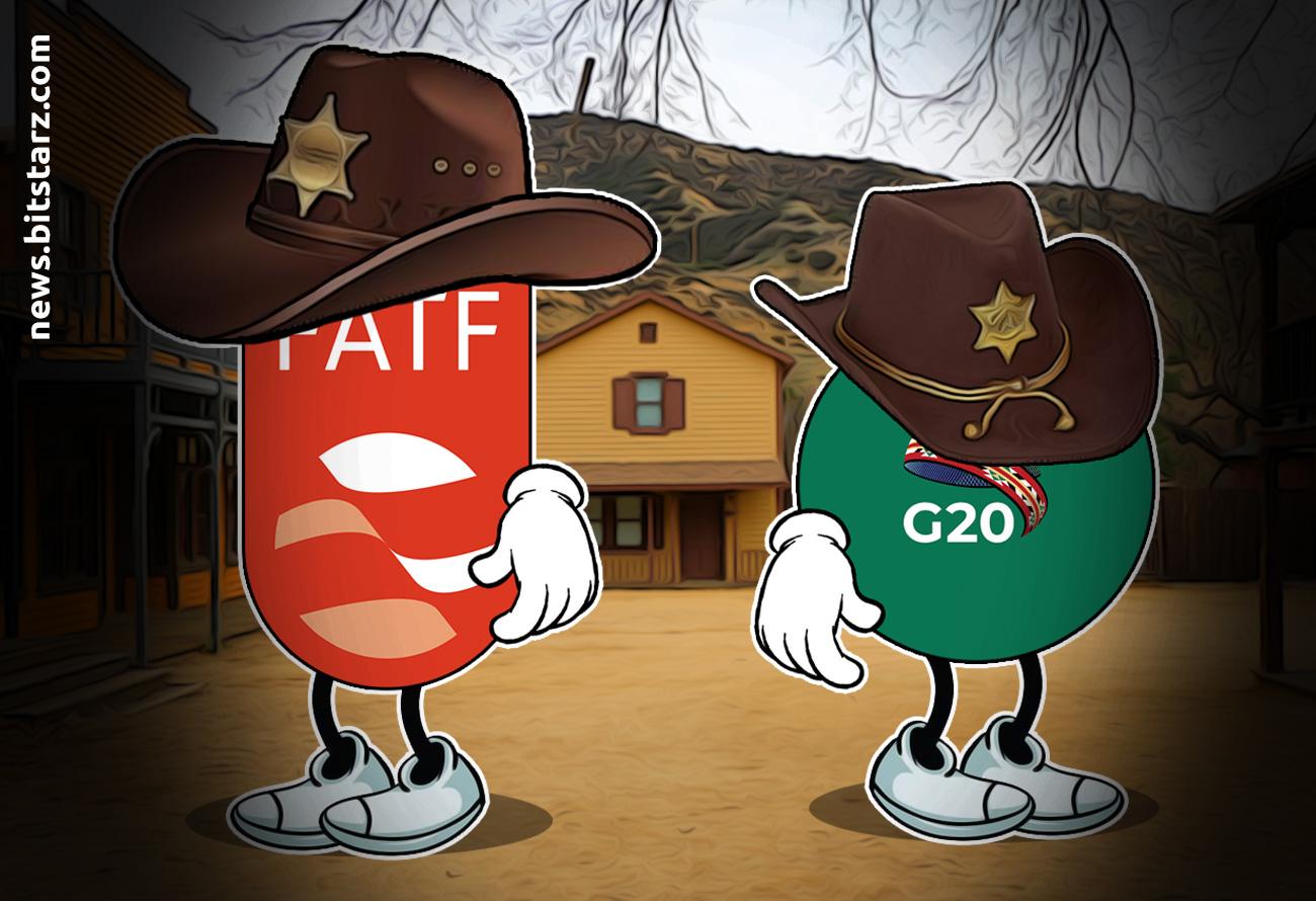 G20-Urges-Implementation-of-FATF-Regulations