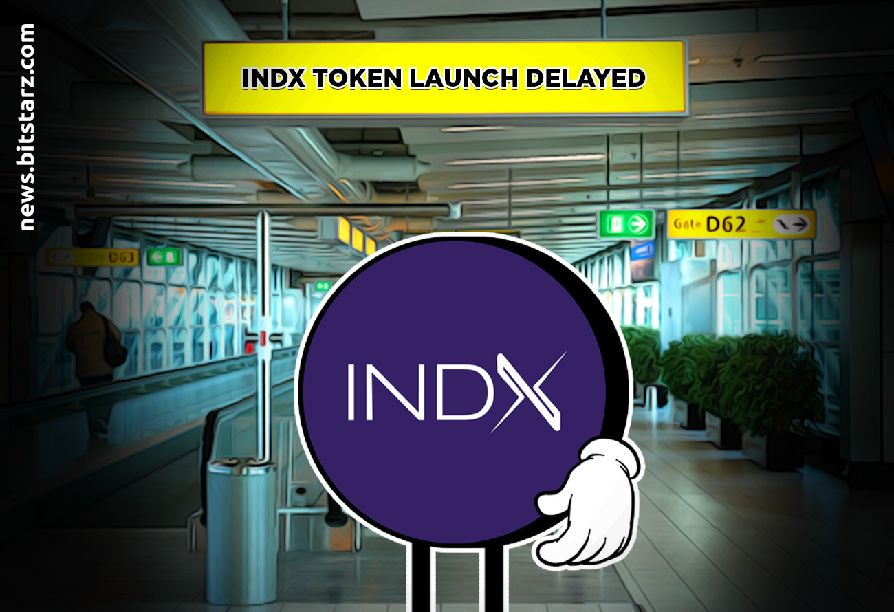 INDX-Holders-Face-Further-Delays-due-to-Contractual-Issue