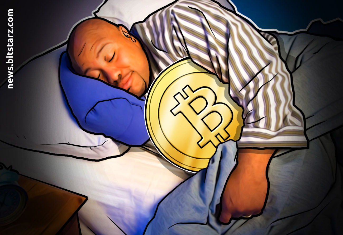 If-You_ve-Lost-Money-on-Bitcoin-You-Haven_t-Held-Long-Enough