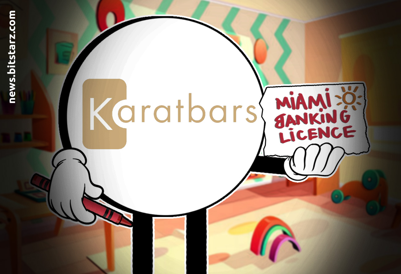 Karatbars-Report-Lays-Bare-Depth-of-Scam