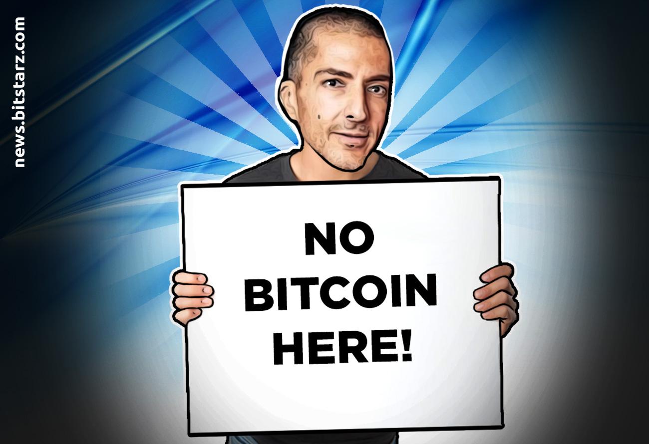 Qatari-Billionaire-Sues-Facebook-Over-Fake-Bitcoin-Ads