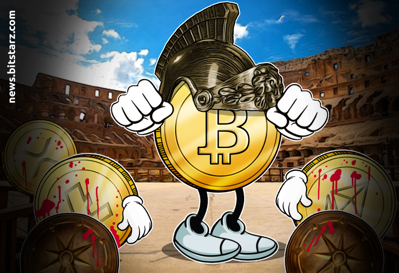 What-is-Bitcoin-Dominance-and-Why-Does-it-Matter