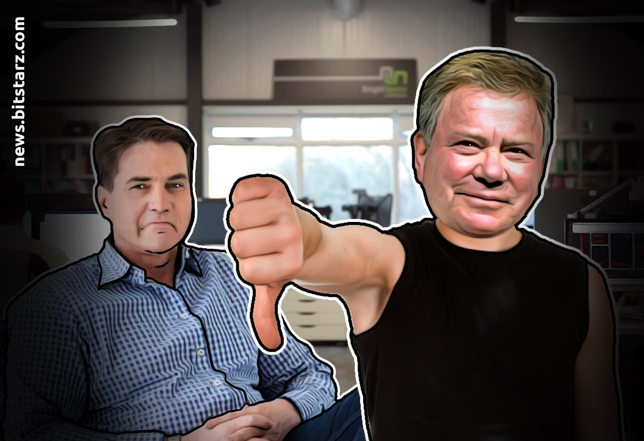 William-Shatner-Wades-Into-Craig-Wright-Satoshi-Debate