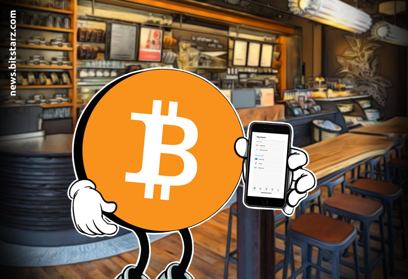 Bakkt-President-Reveals-Bitcoin-Starbucks-Payment-Integration