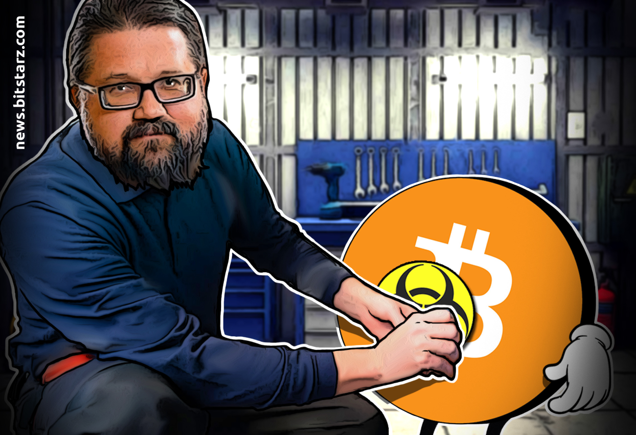 Bank-of-Russia-Crypto-Adoption-Represents-Unjustified-Risk