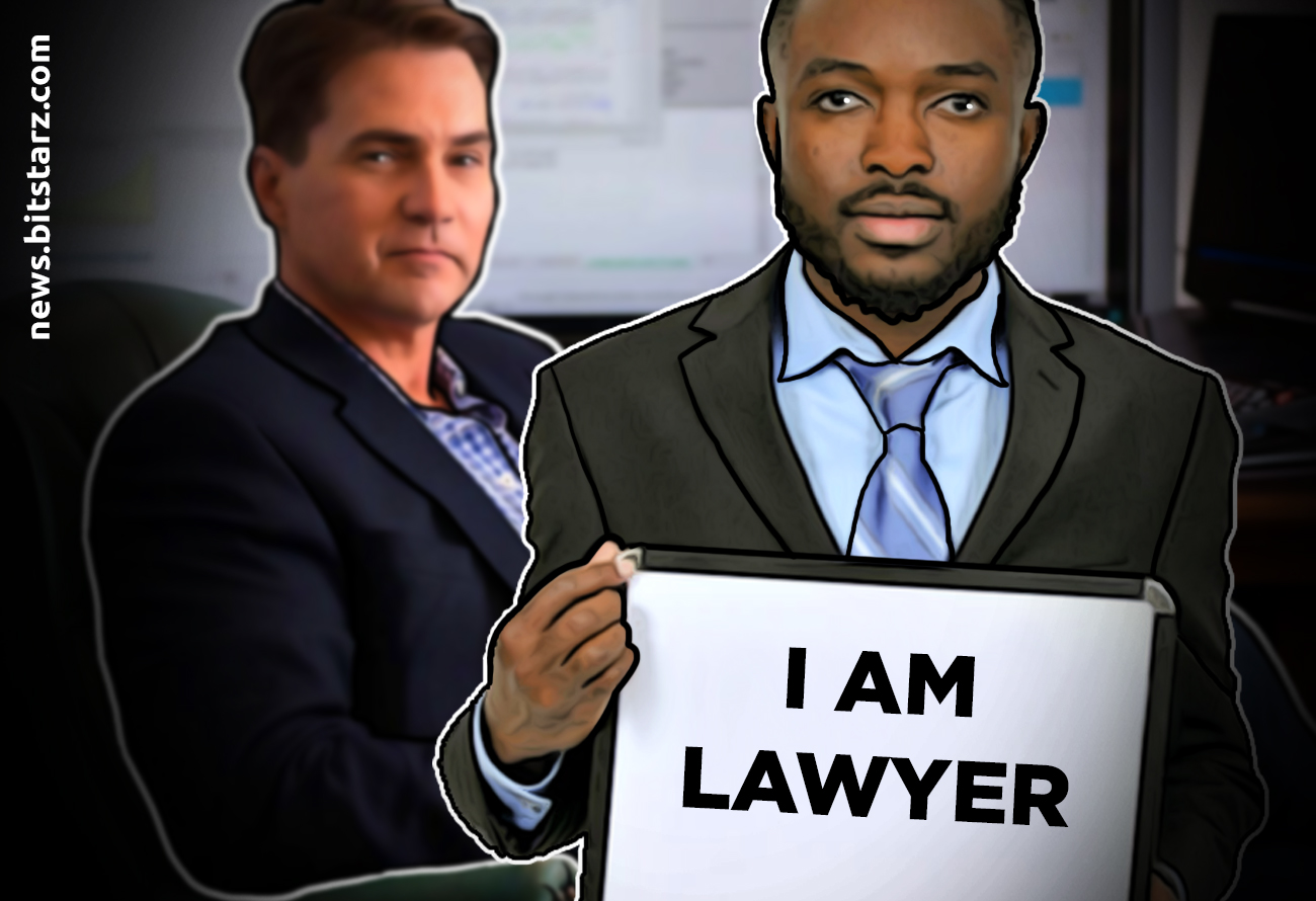 Craig-Wright-Castigated-for-I-Am-Lawyer-Defense-Attempt