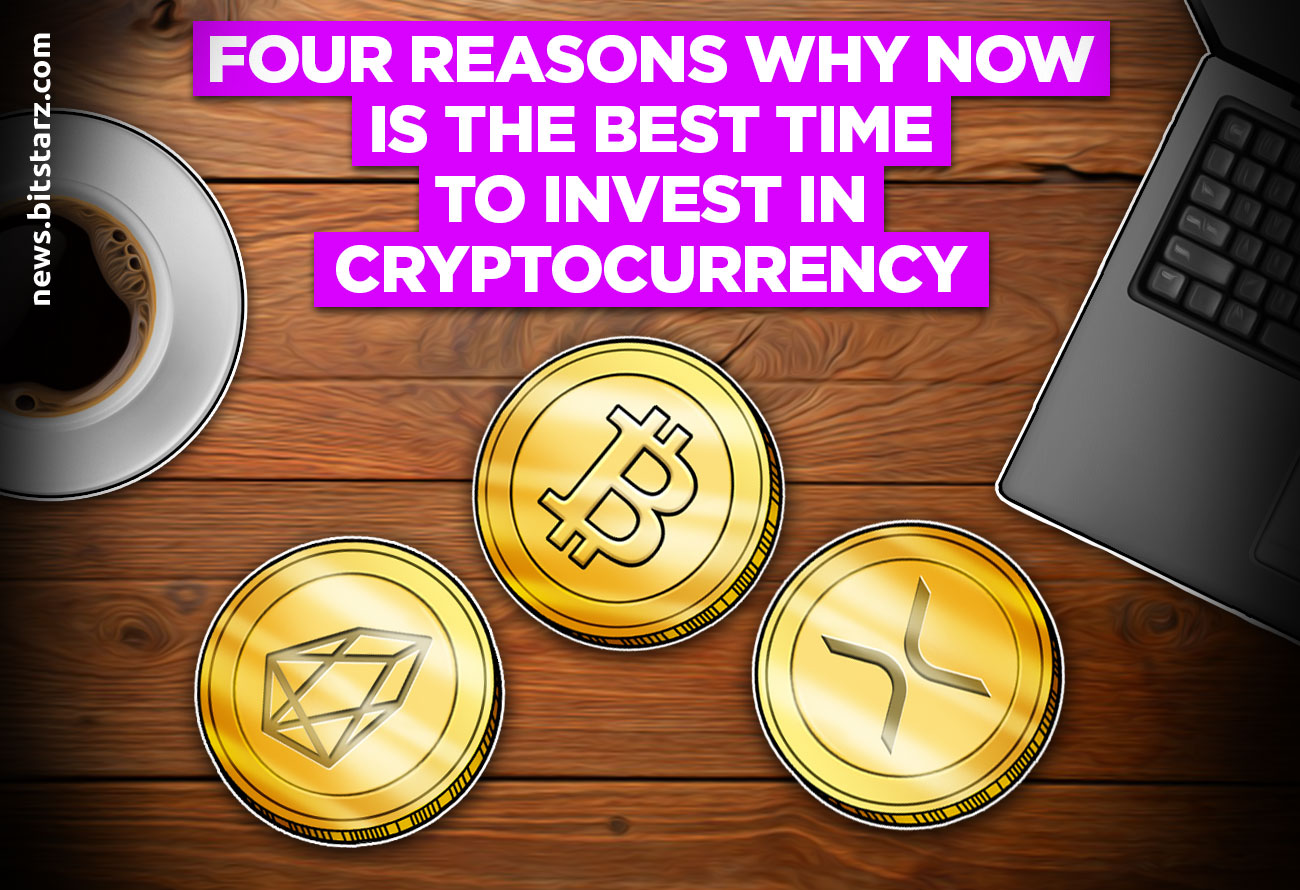 invest cryptocurrency now invest t bitcoin