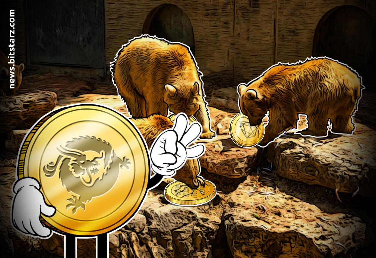 Is-Bitcoin-SV-Winning-the-Bear-Market