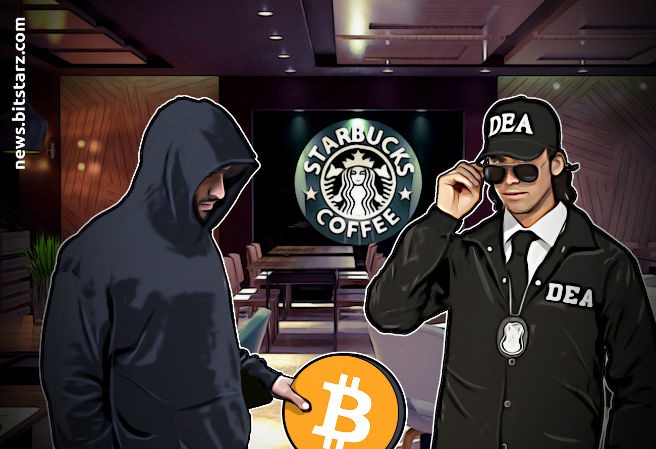 LocalBitcoins-Seller-Charged-After-HSI-and-DEA-Sting-Operation