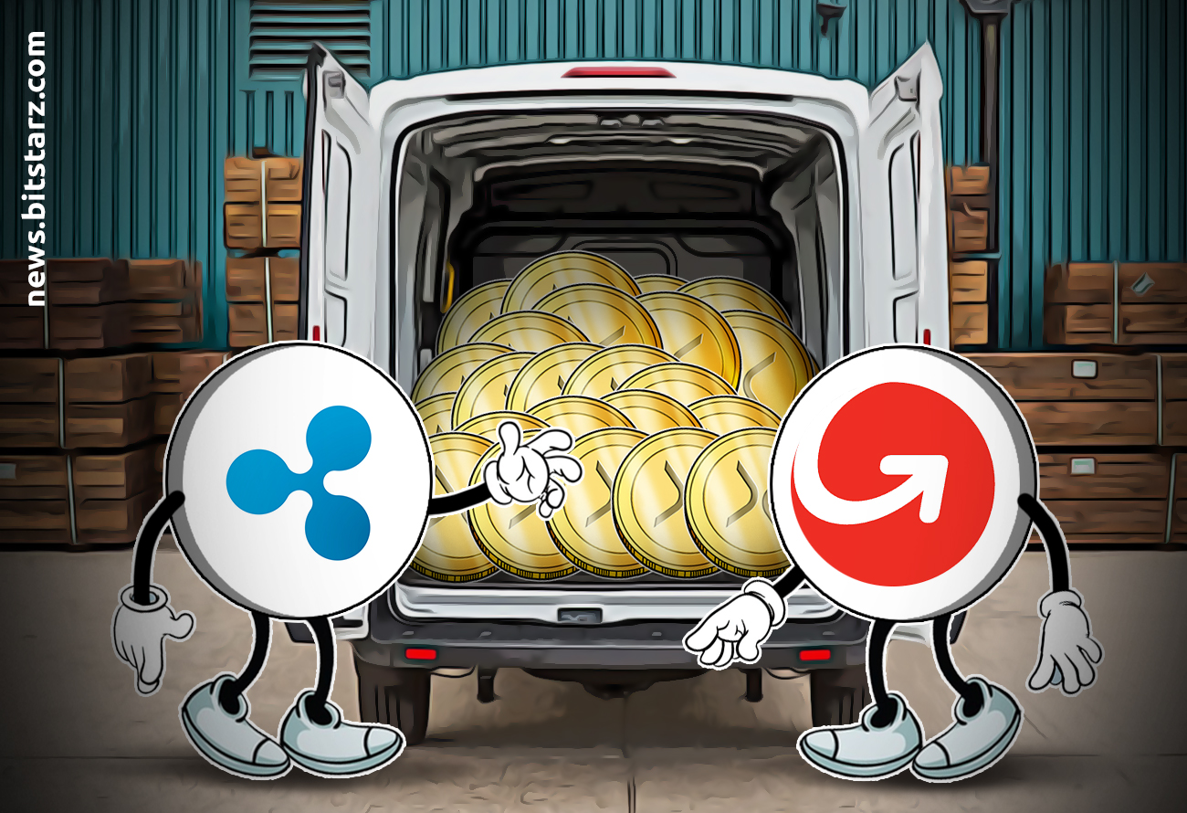 Ripple-Still-Paying-MoneyGram-to-use-xRapid-and-XRP