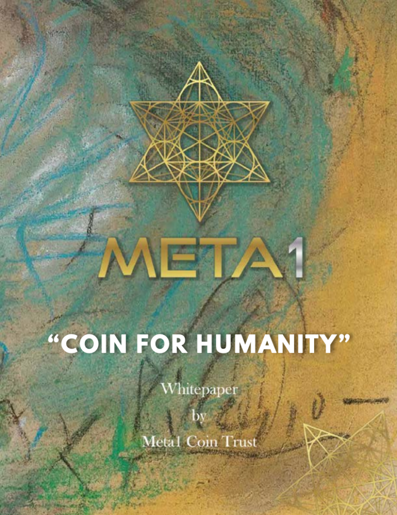 Dave Schmidt (Meta 1 Coin) The Worst Whitepaper In The World Award! Written By A 10 Year old? Screenshot-2020-03-23-at-08.52.51-790x1024
