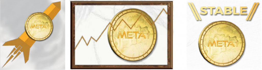 Dave Schmidt (Meta 1 Coin) The Worst Whitepaper In The World Award! Written By A 10 Year old? Screenshot-2020-03-23-at-09.01.18-1024x276