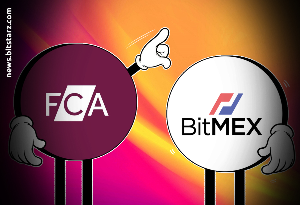 UK-Regulator-Advises-Users-to-be-Especially-Wary-of-BitMEX