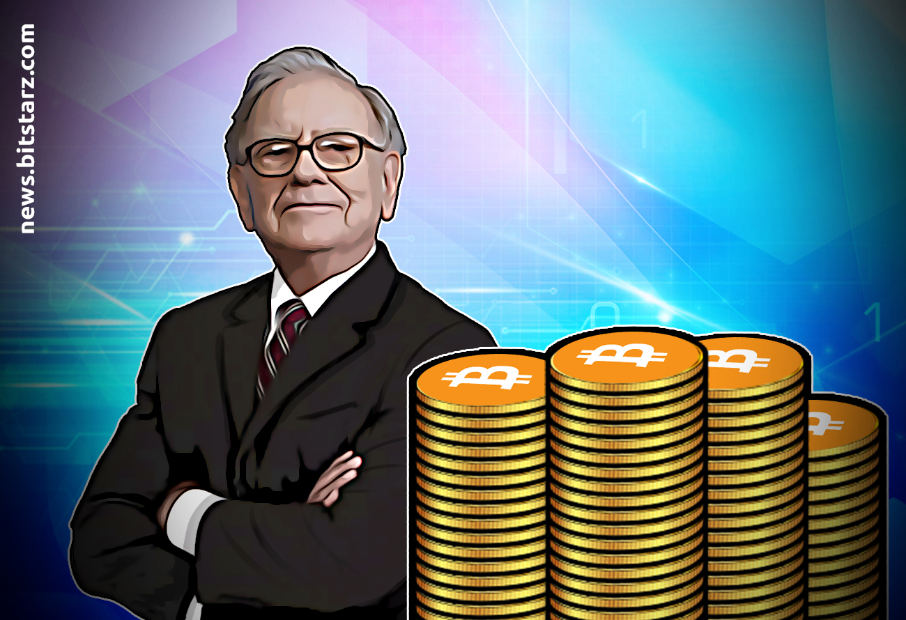 Will-Warren-Buffet-Ever-Accept-Bitcoin