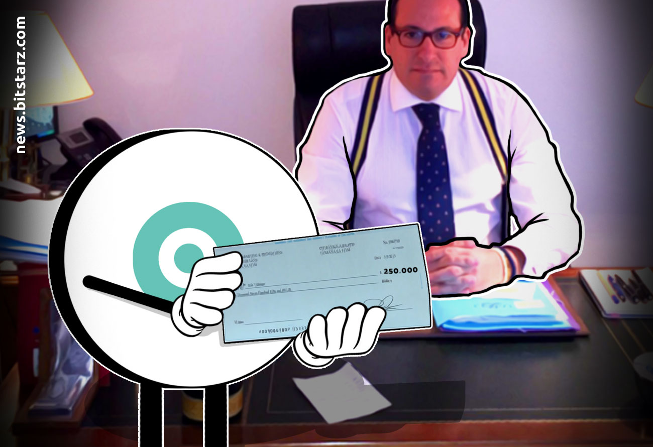 ATBCoin-Settles-$250,000-Class-Action-Lawsuit-with-ICO-Investors