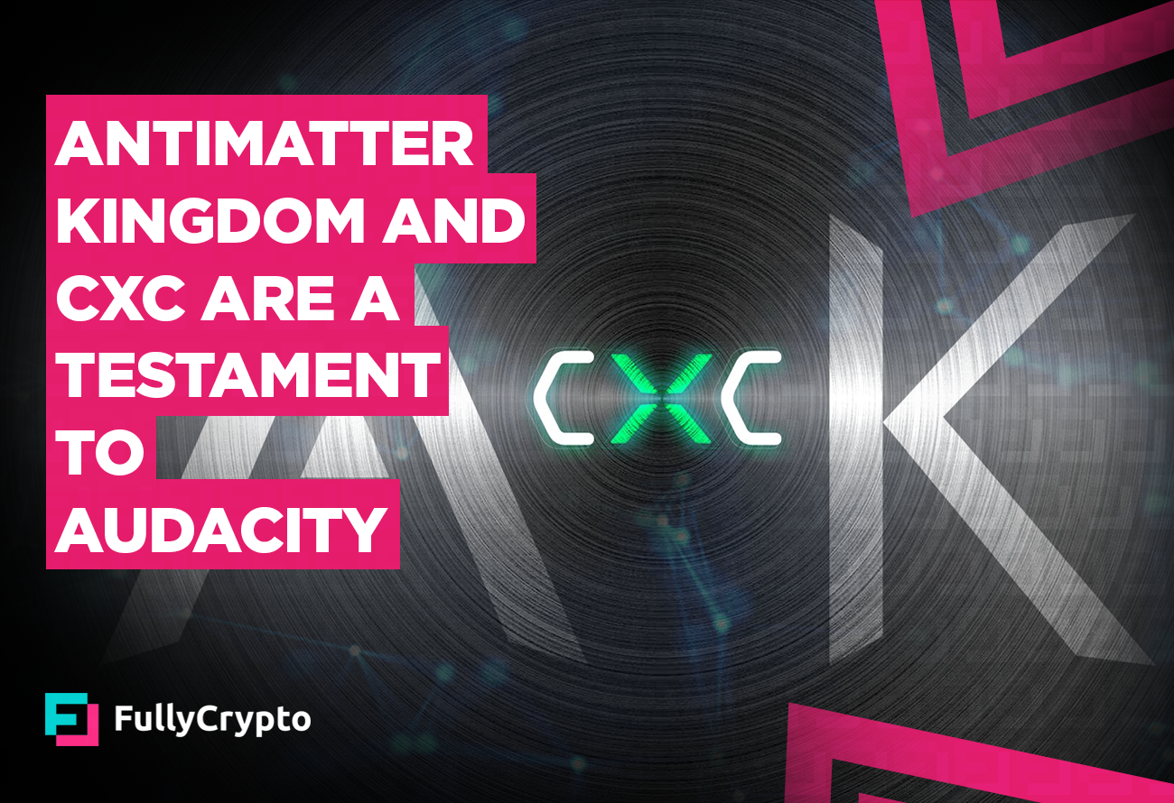 Antimatter-Kingdom-and-CXC-Are-a-Testament-to-Audacity