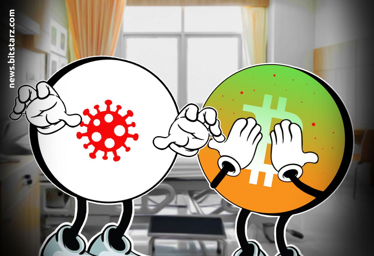 Coronavirus-Impacts-Bitcoin-In-Every-Way