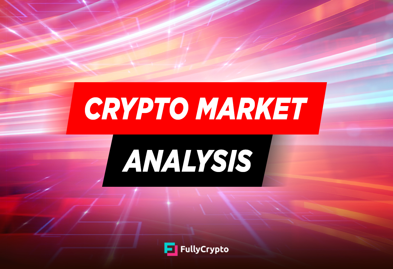 Crypto-_Analysis_v03