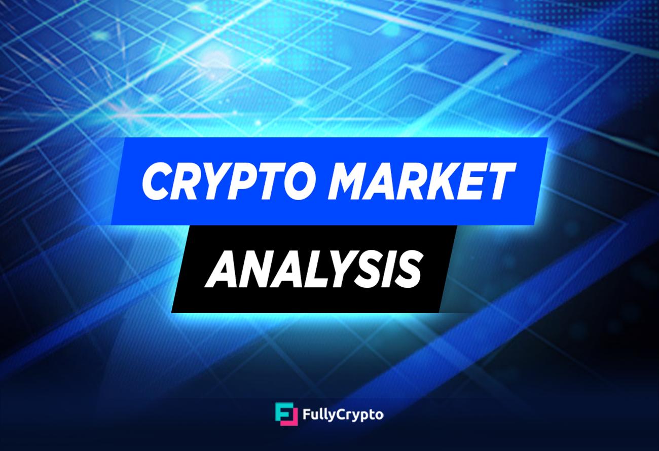 Crypto-_Analysis_v04