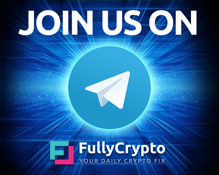 FullyCrypto-on-Telegram