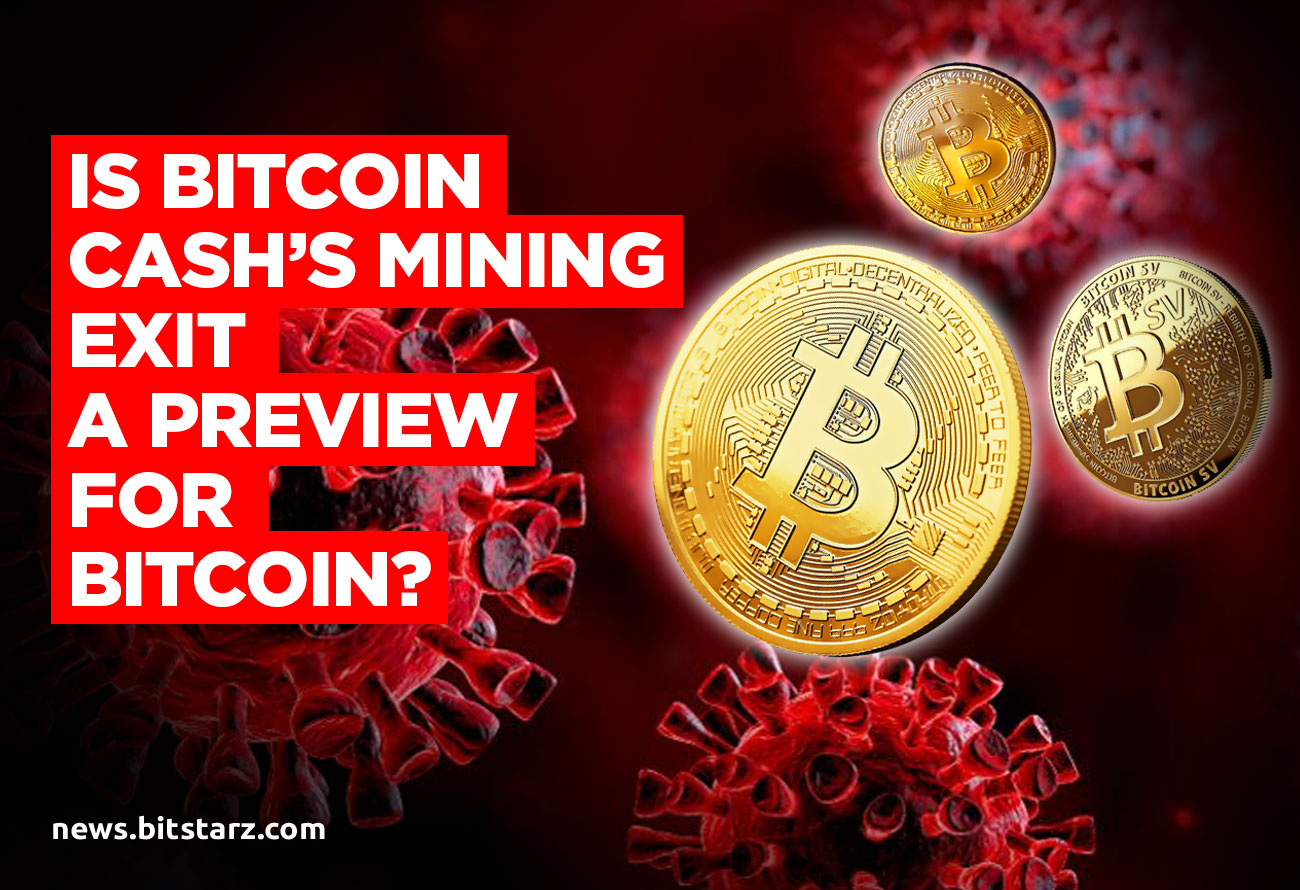 Is-Bitcoin-Cash_s-Mining-Exit-a-Preview-for-Bitcoin