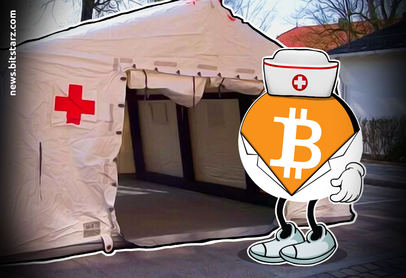 Italian-Red-Cross-Thanks-Bitcoin-Community-for-Donations