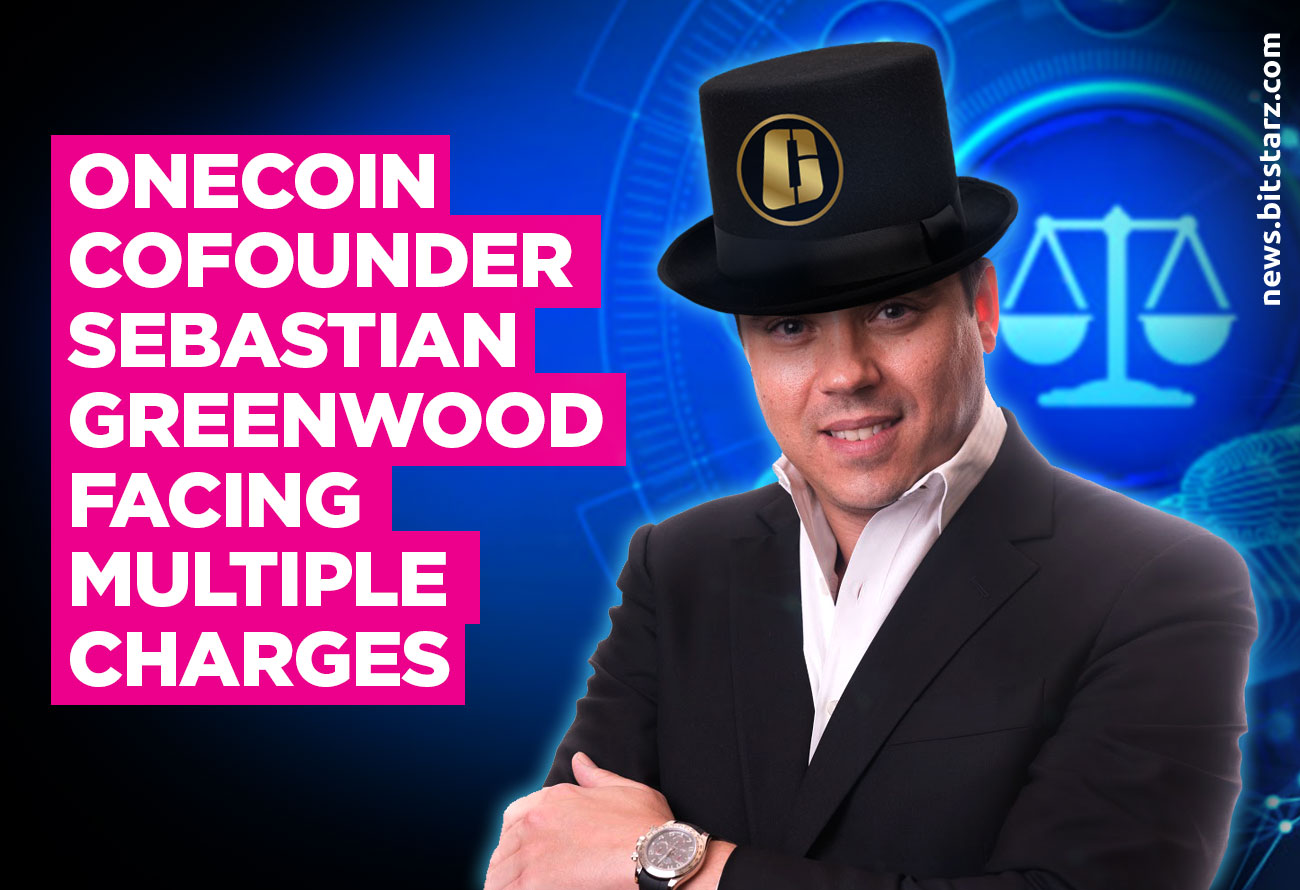 OneCoin-Cofounder-Sebastian-Greenwood-Facing-Multiple-Charges