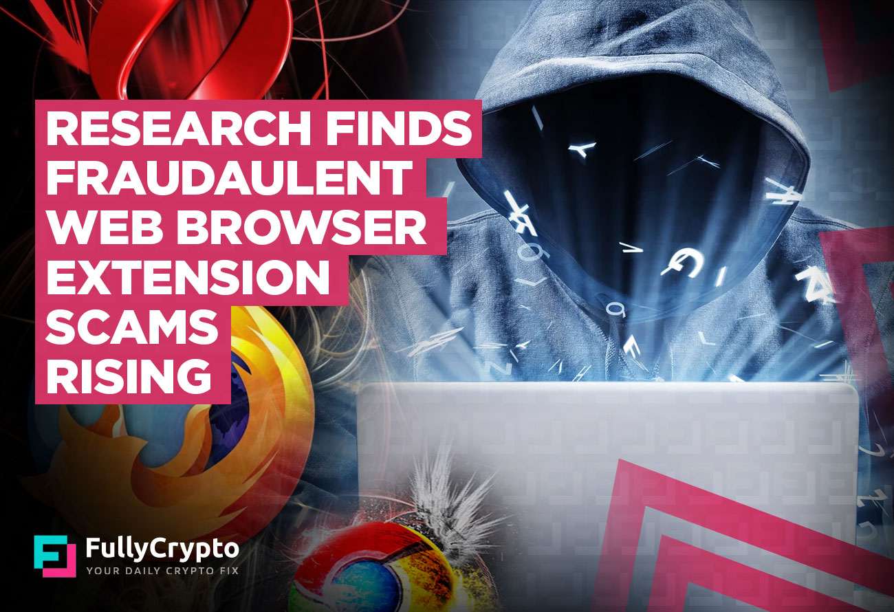 Research-Finds-Fraudulent-Web-Browser-Extension-Scams-Rising