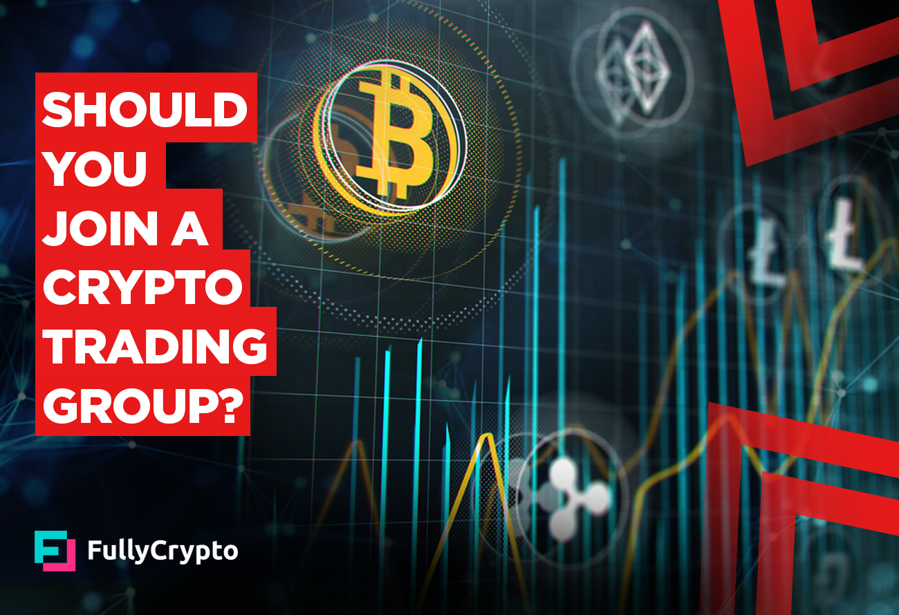 Should-You-Join-a-Crypto-Trading-Group