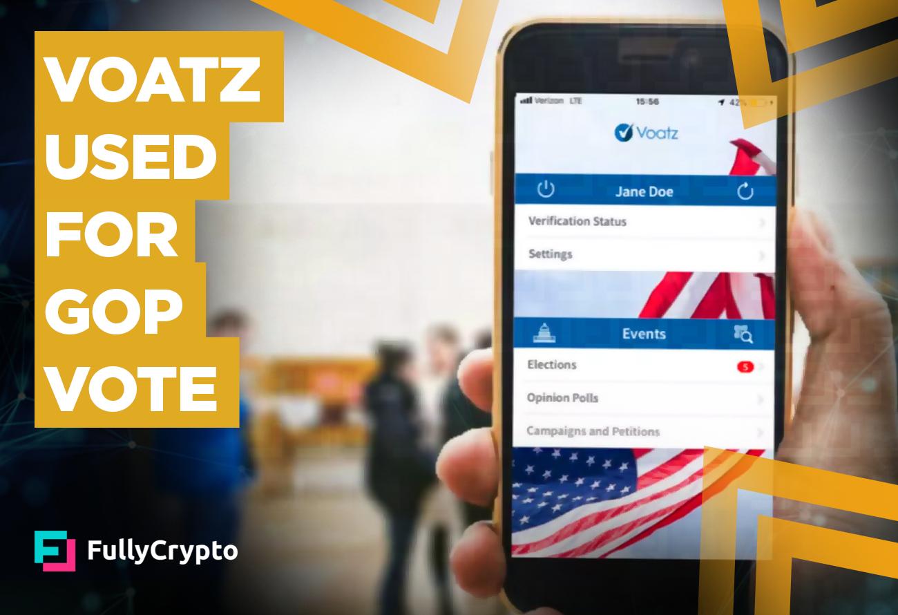 Voatz-Used-for-GOP-Vote