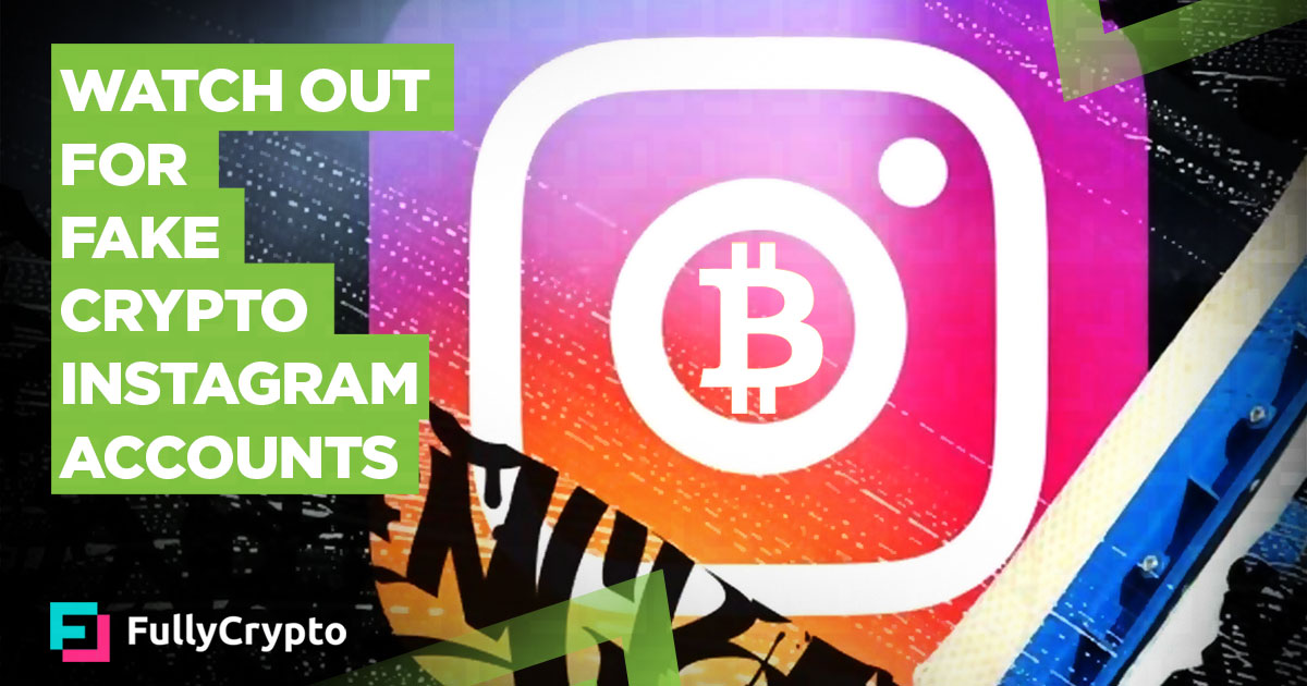 "#btc ir susijusius hashtagus ""Instagram"" - iaeregionas.lt, robinhood day trading bitcoin"