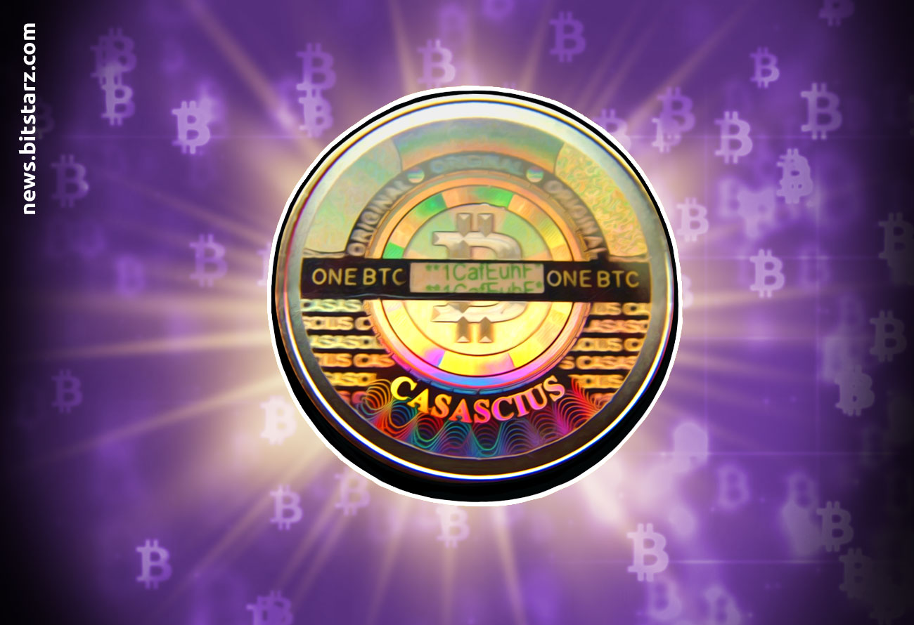 What-Are-Casascius-Bitcoins,-and-Why-Are-They-so-Expensive