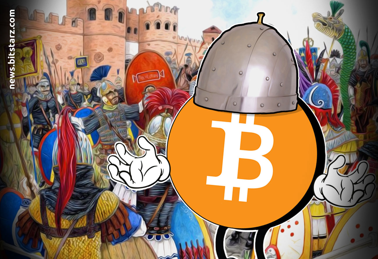 What-is-the-Byzantine-Generals-Problem-and-Why-Does-Crypto-Care
