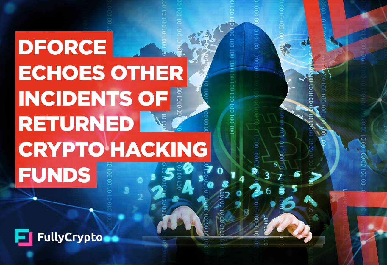dForce-Echoes-Other-Incidents-of-Returned-Crypto-Hacking-Funds