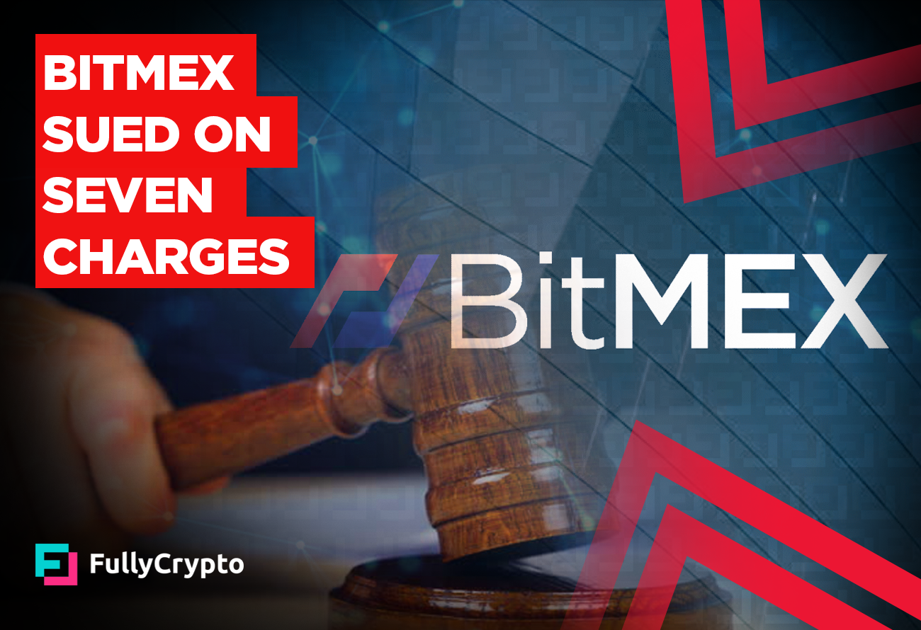 BitMEX-Sued-on-Seven-Charges