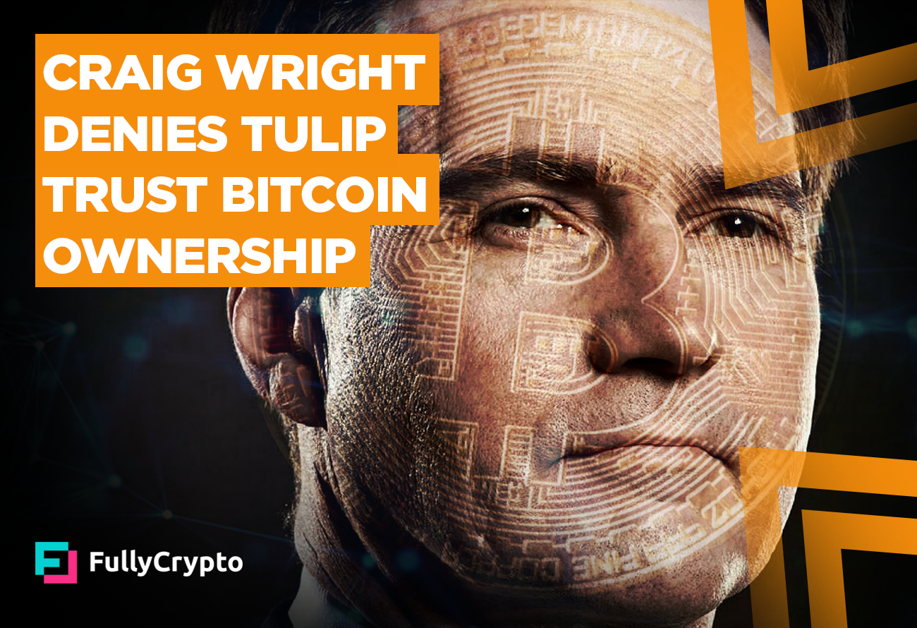 Craig-Wright-Denies-Tulip-Trust-Bitcoin-Ownership