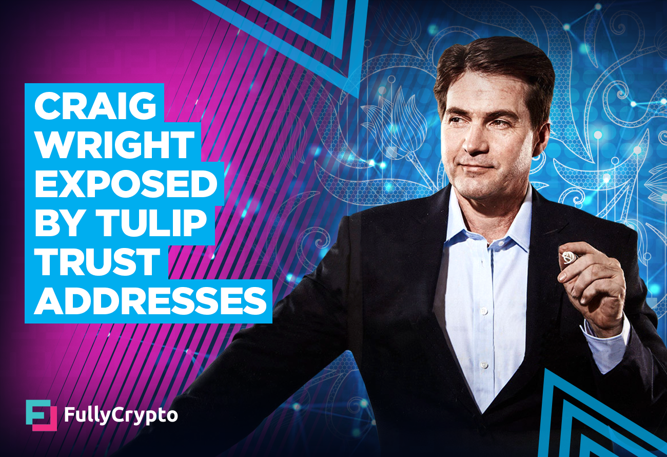 Craig-Wright-Exposed-by-145-BTC-Tulip-Trust-Addresses