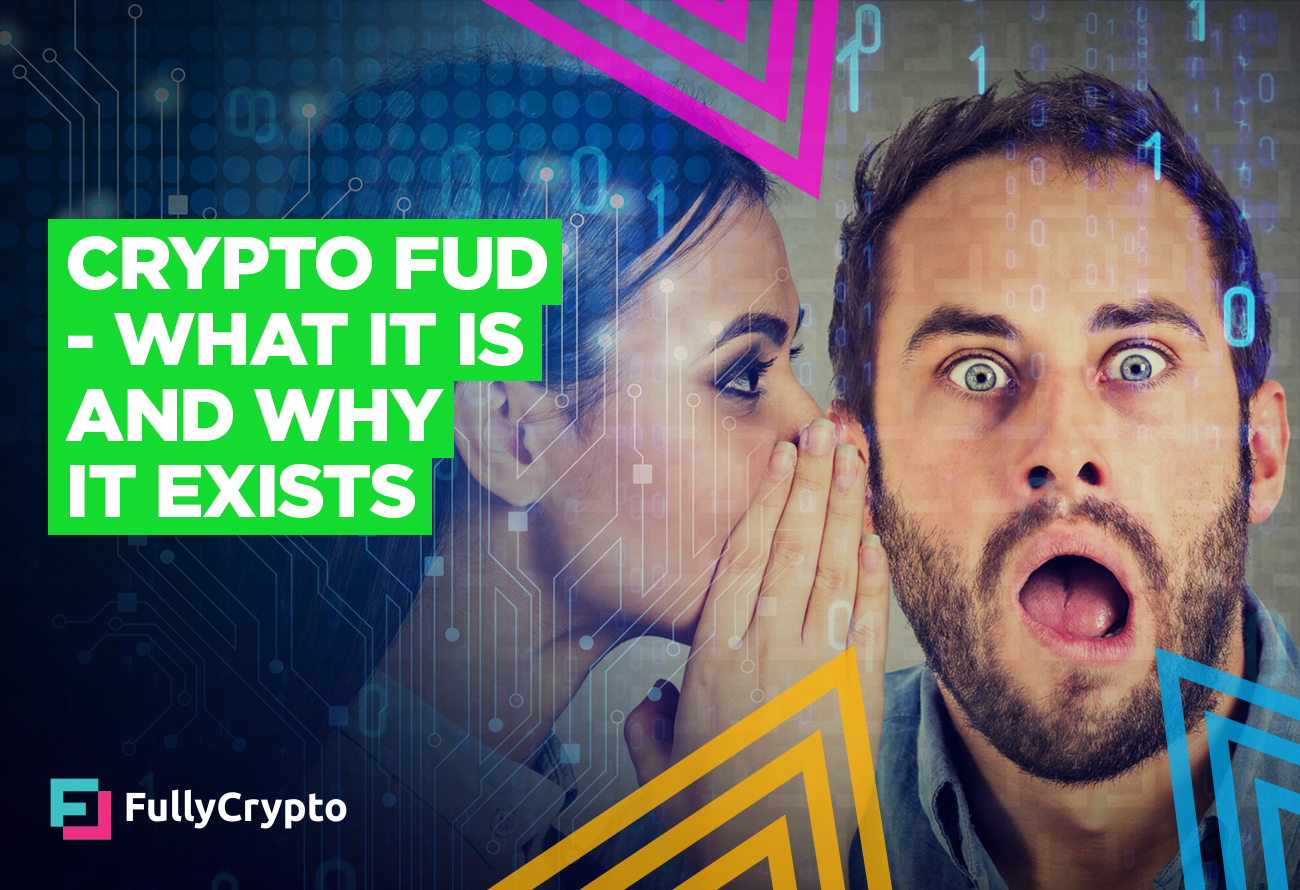 Crypto-FUD---What-It-Is-and-Why-It-Exists