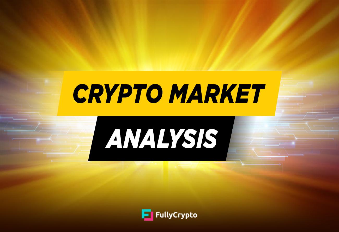 Crypto-_Analysis_v02