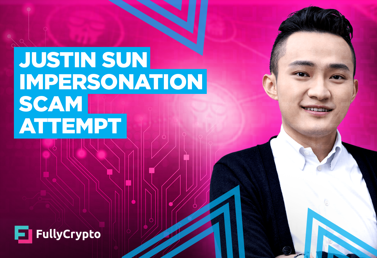 Cryptocurrency-Scam-Attempts-Justin-Sun-Video-Impersonation
