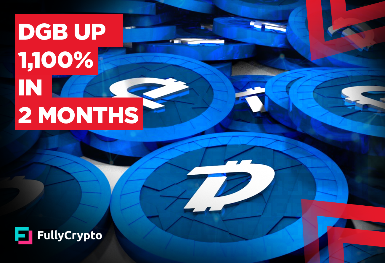 DGB-Up-1,100_-in-2-Months