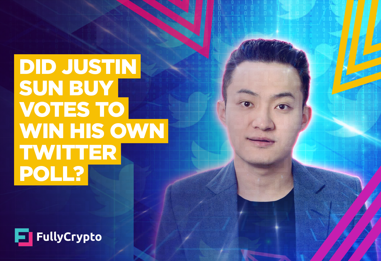 Did-Justin-Sun-Buy-Votes-to-Win-His-Own-Twitter-Poll