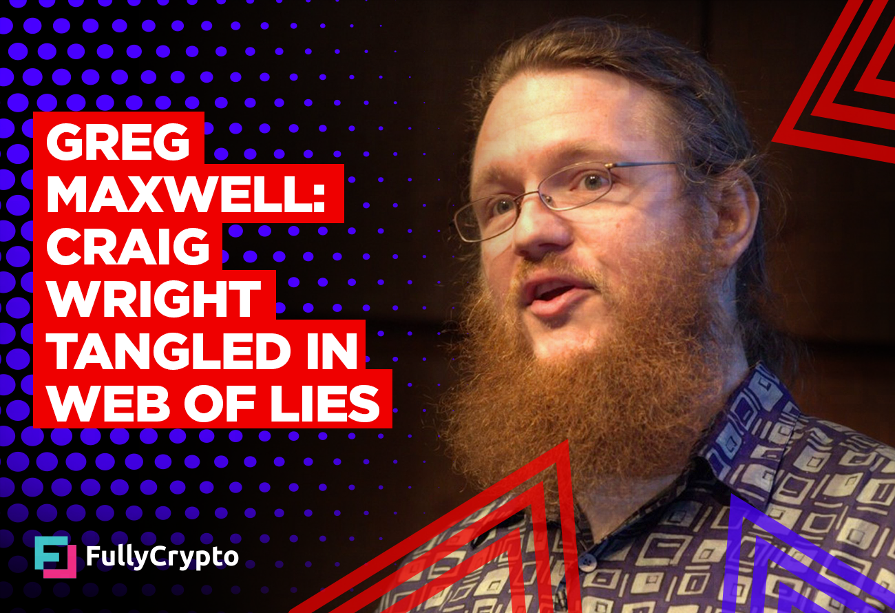 Greg-Maxwell-Walls-Are-Closing-In-Around-Craig-Wright